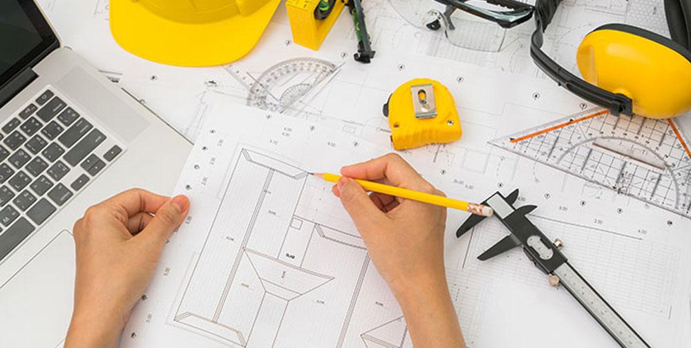 desarrollo-de-planos-estructurales1